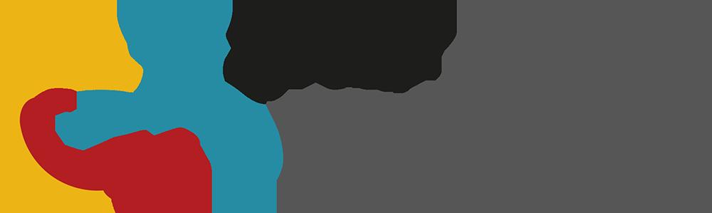 alto.ENERGY Logo