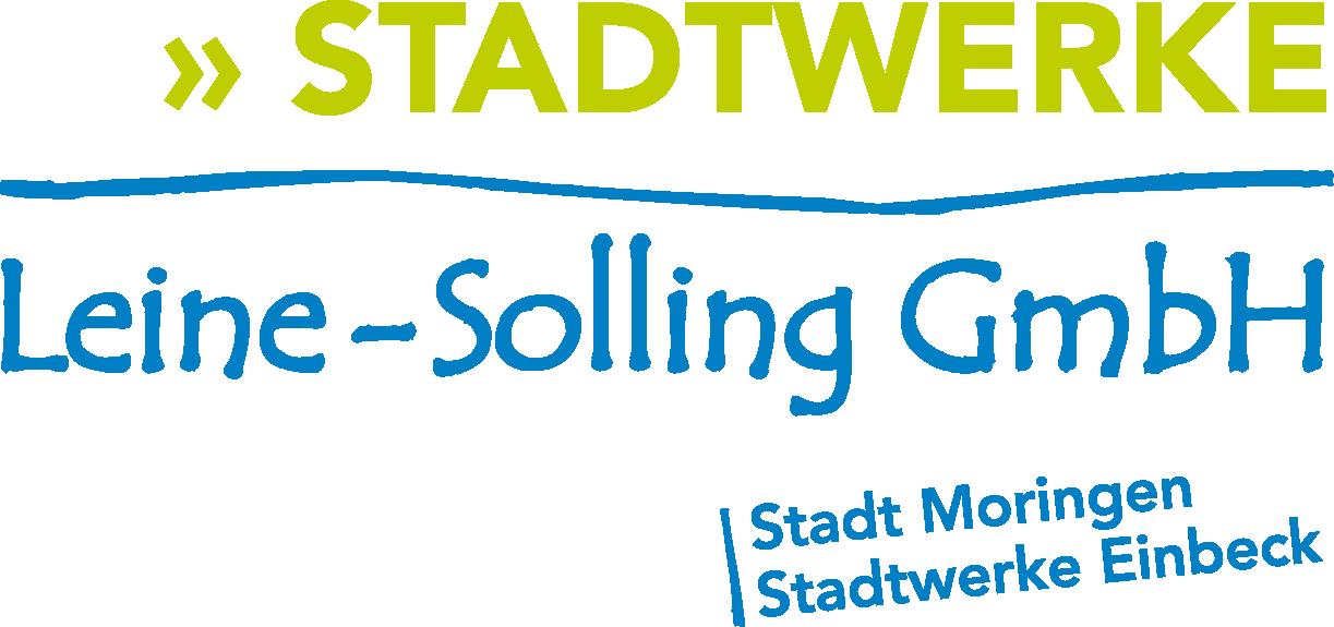 RZ_Logo Leine_Solling_mK