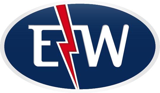 Eww_logo