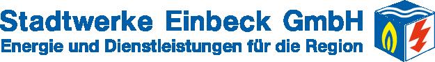 Logo_sw_einbeck