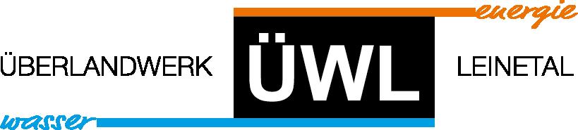 Uewl_logotype_energie