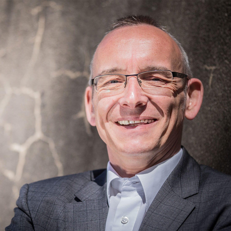 Mark-Oliver Müller